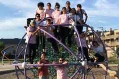 Hadiya-Pendelton-Park-8.9.19_5