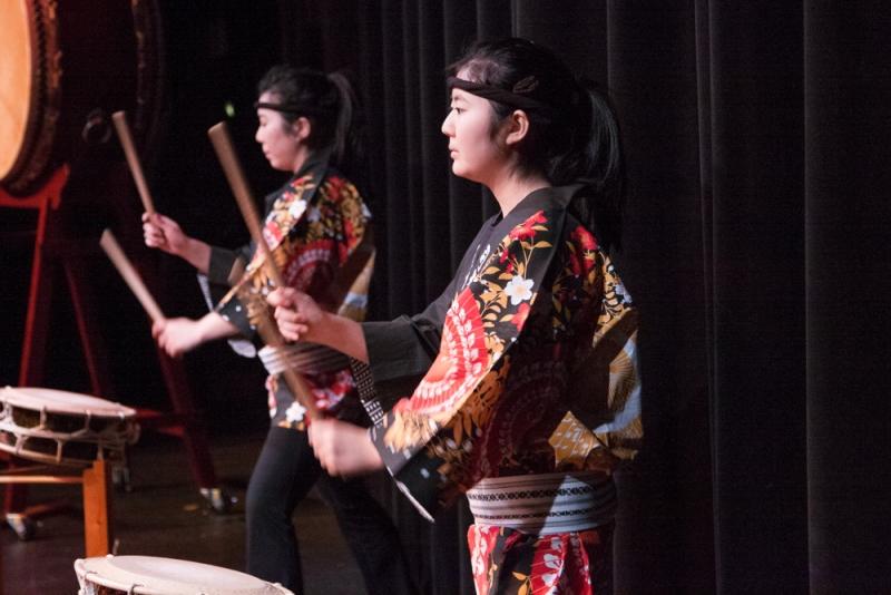sTsukasa-4057