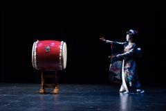 Taiko Legacy2016_1737