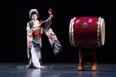Taiko Legacy2016_1746