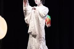 Taiko Legacy2016_1762