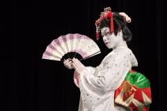 Taiko Legacy2016_1770