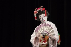 Taiko Legacy2016_1772