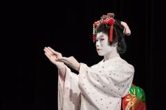 Taiko Legacy2016_1778