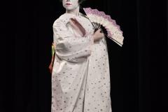 Taiko Legacy2016_1785