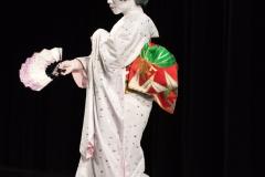Taiko Legacy2016_1791