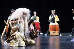 Taiko Legacy2016_2150