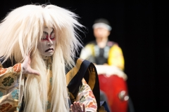 Taiko Legacy2016_2151