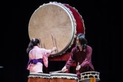 Taiko Legacy2016_2406