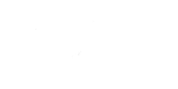Tsukasa Taiko Logo